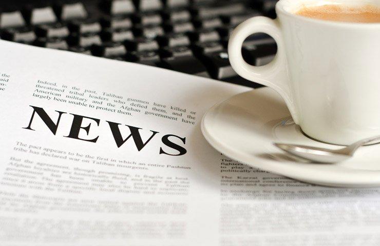 Der Zweck erfolgreicher Pressemitteilungen