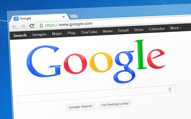 Mehrere Google Konten verwalten: Kein Problem