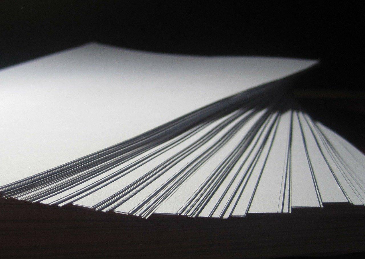 Papierlos war gestern: Bürolos Arbeiten ist angesagt
