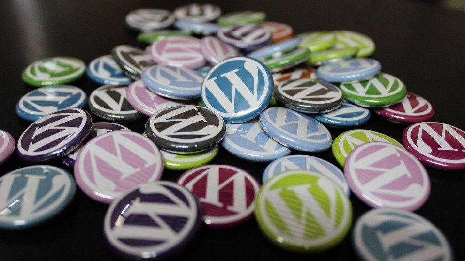 Antizyklisches Blogging – Gründe für unsere Blog-Abstinenz