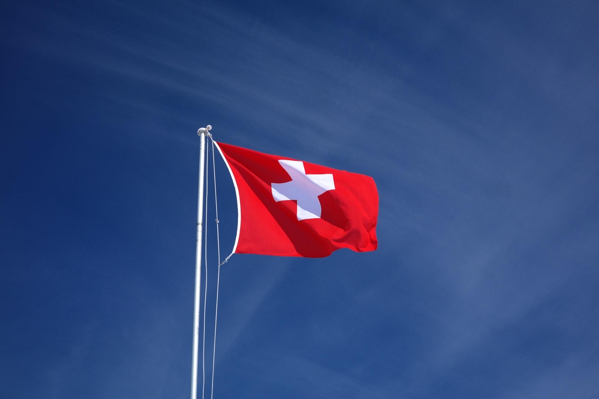 Schweizerdeutsch transkribieren in Hochdeutsch
