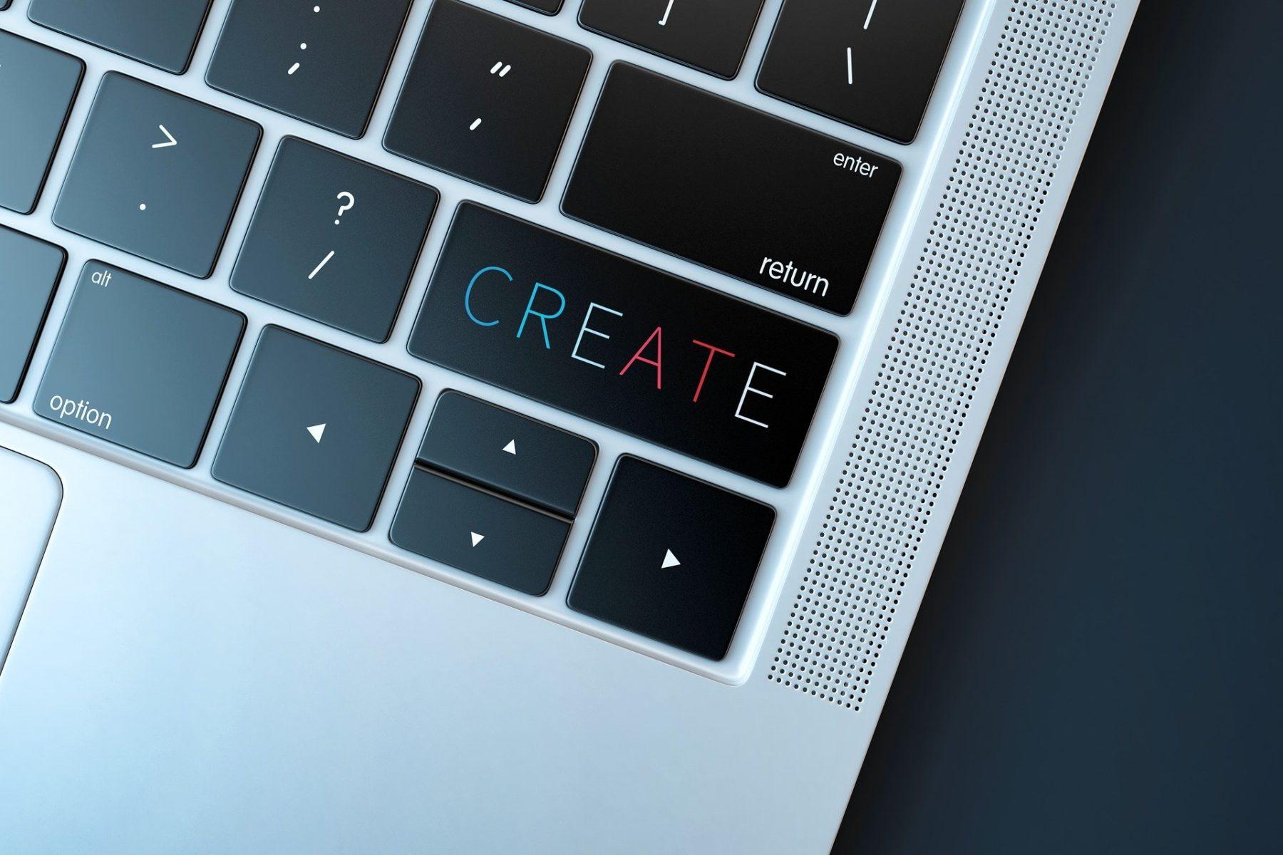 SEO-Texte schreiben in WordPress – Tipps für besseren Content
