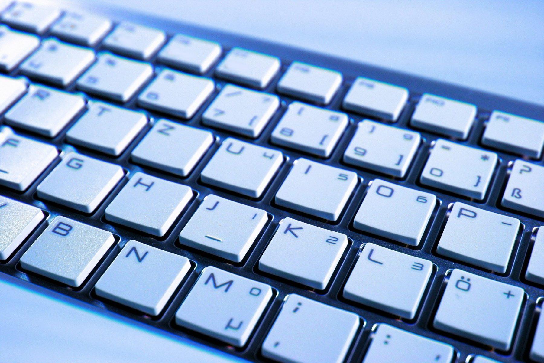 Unternehmen werben viral durch gelungene Social-Media-Inhalte