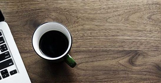 18 Fakten zum Thema Kaffee