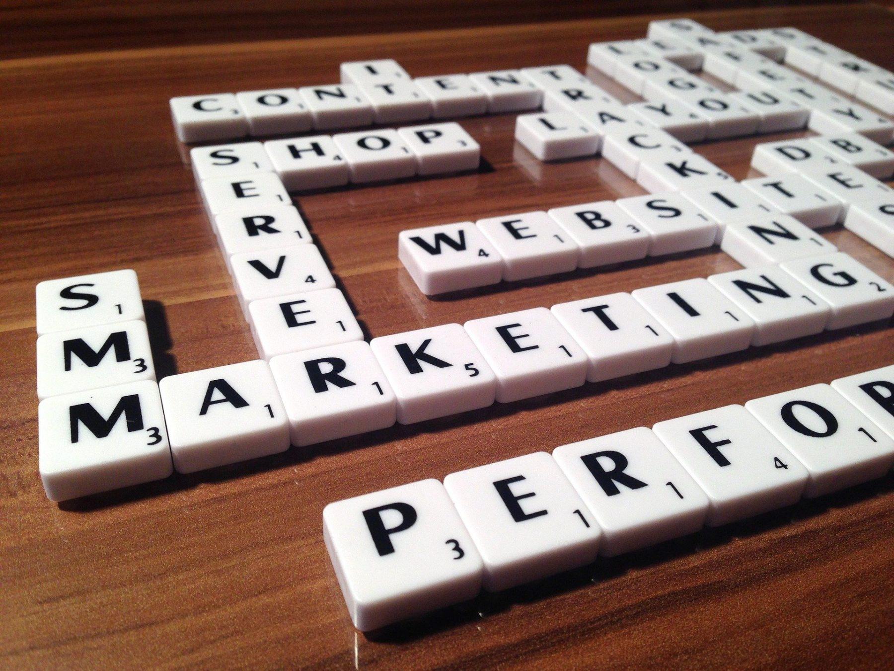 Von der Content-Strategie zur Content-Produktion